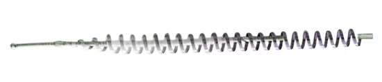 what is essure