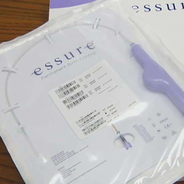 Essure Lawsuits